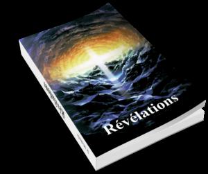 Enthüllungen – Offenbarungen über die Kirche und das Werkzeug GOTTES