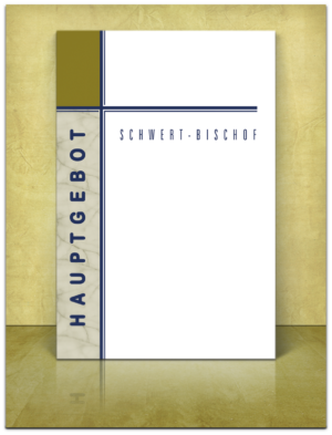 Hauptgebot – Download PDF