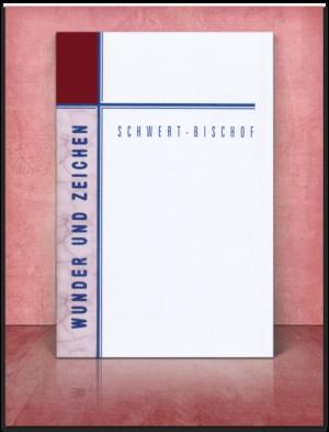 Wunder und Zeichen – Download PDF